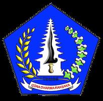 logo_badung