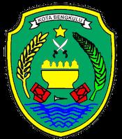 logo_bengkulu