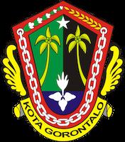 logo_gorontalo