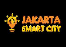 logo_jakarta
