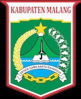 logo_kab_malang
