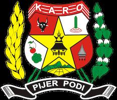 logo_karo
