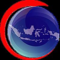 logo_kemenkomar