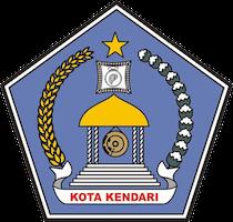logo_kendari