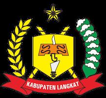 logo_langkat