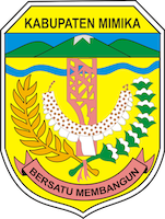 logo_mimika