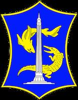 logo_surabaya