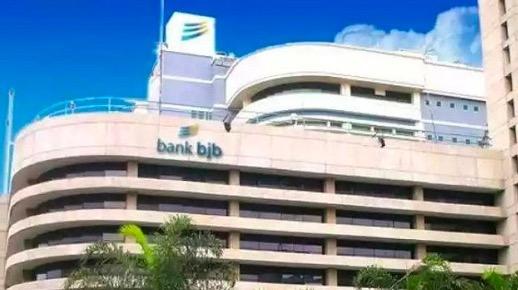 Bank Jawa Barat
