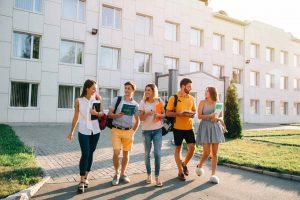 Lintasarta Smart Campus