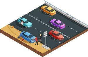 Transportation Enforcement