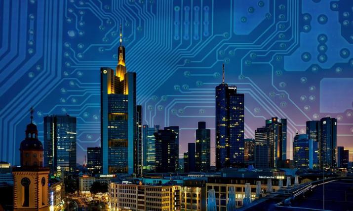 Tantangan dan Faktor Sukses Smart City