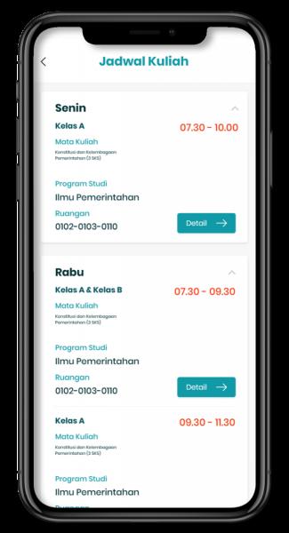 smart-campus-mobile-app